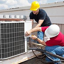 photodune-466095-industrial-air-conditioning-repair-m-1024x682